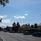 In Lanzendorf