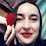 Tonya Cronin's profile photo