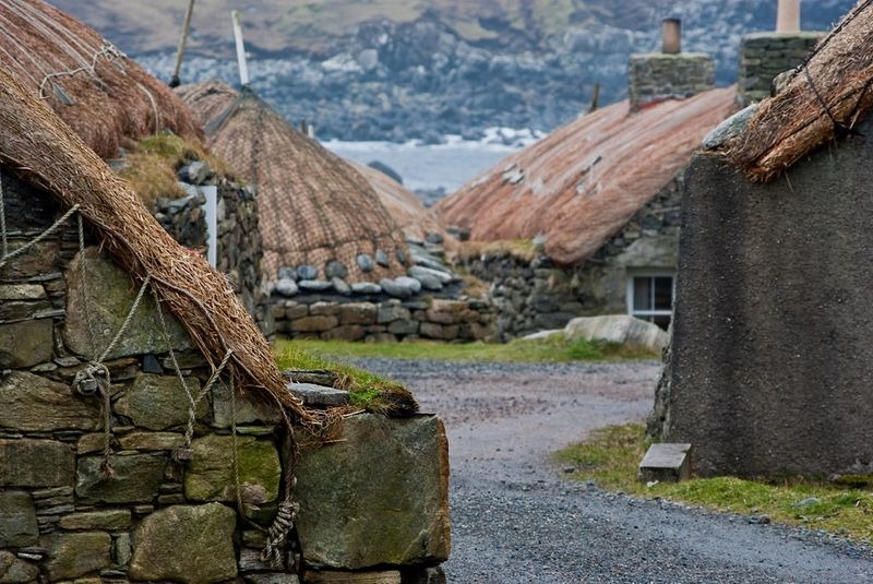 blackhouse-isle-of-lewis-8