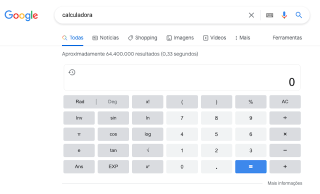 pesquise-como-um-profissional-veja-todos-os-truques-mais-uteis-da-pesquisa-do-google-calculadora