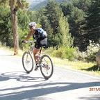 Lutin 20111 Ruta Barranca 023.jpg