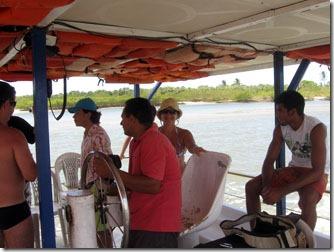 Mundau-navegando-1