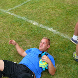 Rotto-Kupa-2016 (79).jpg