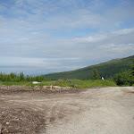 Nízke Tatry 023 (800x600).jpg