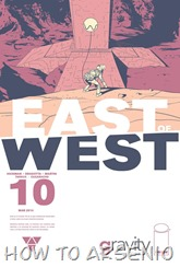East of West 010-000