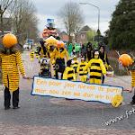 carnavals_optocht_molenschotl_2015_050.jpg