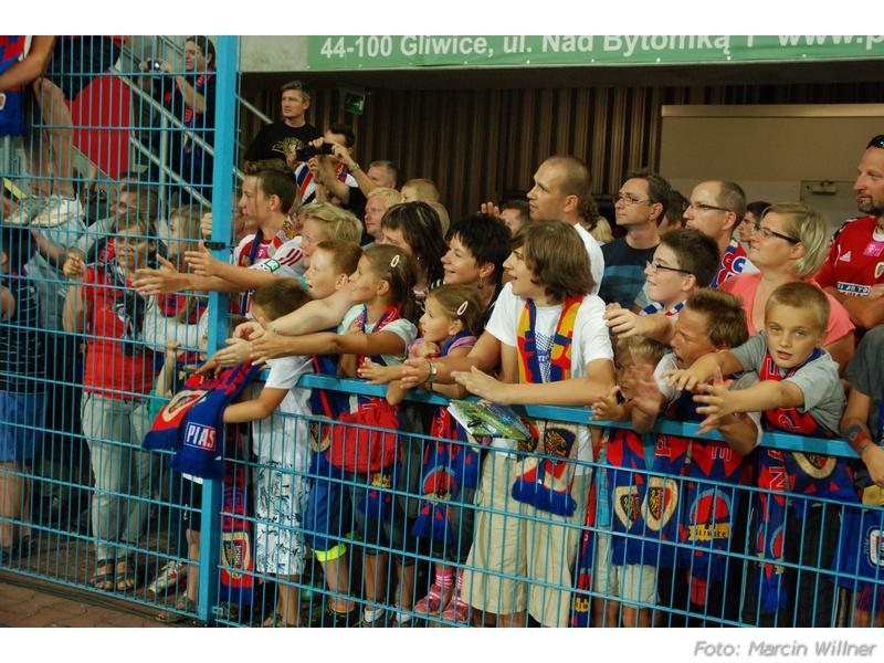 Piast vs Legia 2015-08 43.jpg