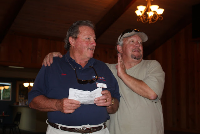 2012 Past Commodores BBQ - IMG_3047.JPG
