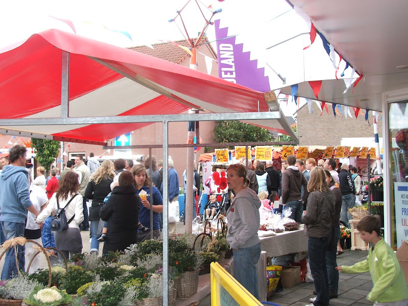 Feest Katwijk aan de Rijn 2010 038.jpg
