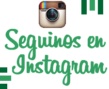 INSTAGRAM NOTI BANFIELD