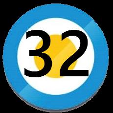 Logo San Pedro TV