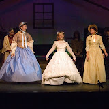 Little Women 2008 - Little%2BWomen%2BSaturday%2BShow%2B270.jpg