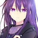 DannyDSB Official