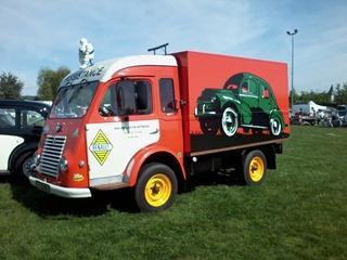 20160516_164804 camion d'assistance Renault