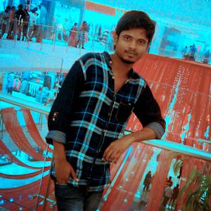 Raju K