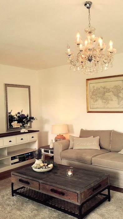 woonkamer schilderij.jpg