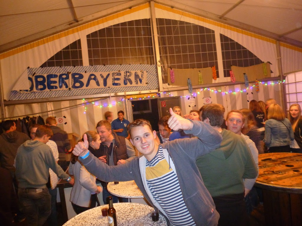 Erntedankfest 2015 (Freitag) - P1040155.JPG