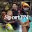 Pagina Nuova SportPN's profile photo