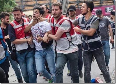 istanbul pride1