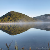 Lake_Paringa_Fox_Glacier02