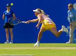 Caroline Wozniacki - AEGON International 2015 -DSC_5957.jpg