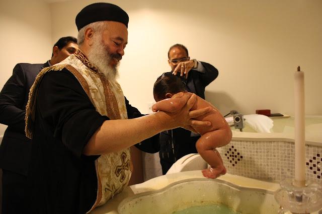 David (Karas) Baptism - IMG_9641.JPG