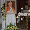 X Dzień Papieski 2010 064.jpg