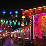 2012 Đêm Giao Thừa Nhâm Thìn - 6768112469_ce79a659f1_b.jpg