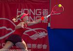Angelique Kerber - 2015 Prudential Hong Kong Tennis Open -DSC_5191.jpg