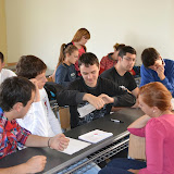 Projekat Nedelje upoznavanja 2012 - DSC_0016.jpg