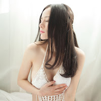 [XiuRen] 2014.01.10  NO.0082 Nancy小姿 0061.jpg