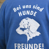 On Tour in Waldsassen: 14. Juli 2015 - DSC_0102.JPG
