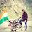 pratik shah's profile photo