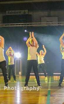 Han Balk Dance by Fernanda-0717.jpg