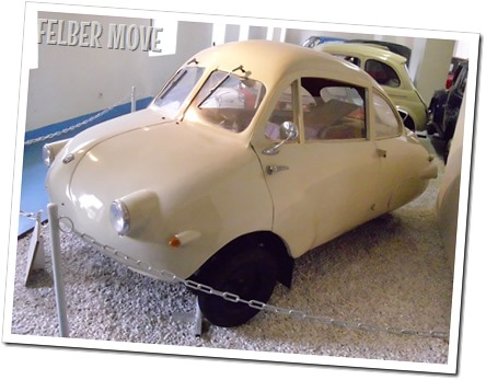 Felber_Möve_1954_autodimerda.it