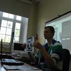 Warsztaty dla uczniów gimnazjum, blok 4 17-05-2012 - DSC_0029.JPG