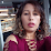 Martha Zarate's profile photo