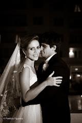 Foto 1585pb. Marcadores: 29/10/2011, Casamento Ana e Joao, Rio de Janeiro