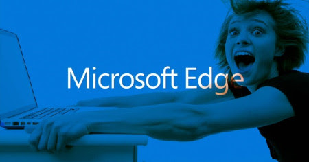 microsoft_edge_rapido.jpg
