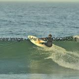 _DSC9452.thumb.jpg