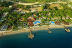 Фото 4 Crystal Flora Beach Resort