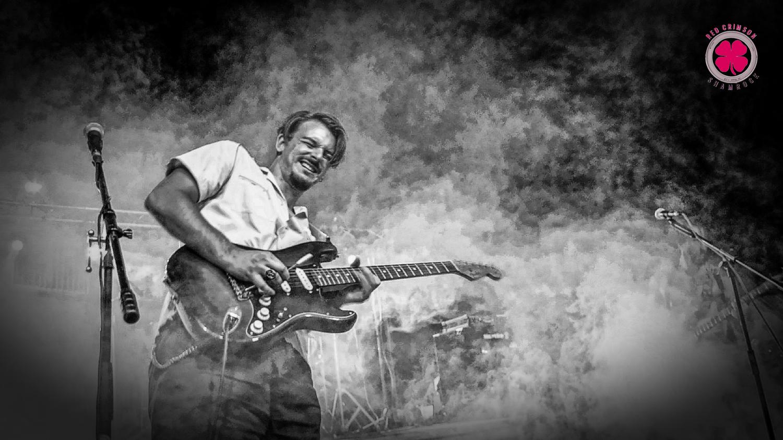 festival prisco rock cocaine