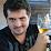 Daniel Antunes Pinto's profile photo