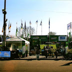Expo Prado 2011