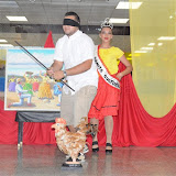 FiestaDiSanJuanNaBibliotecaNacional24June2015