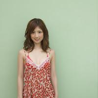 Bomb.TV 2008.07 Yuko Ogura BombTV-oy013.jpg