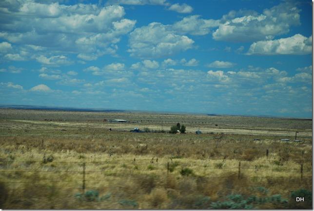 04-14-16 A Alamogordo-Border 54-40-54 (249)