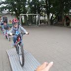 Meester op de fiets (12).JPG