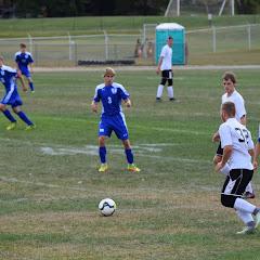 Boys Soccer Minersville vs. UDA Home (Rebecca Hoffman) - DSC_0235.JPG