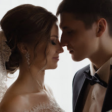 Wedding photographer Denis Bondarev (bond). Photo of 15.09.2015